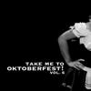 Die Lorelei - The Bavarian Oompah Band
