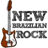 New Brazilian Rock