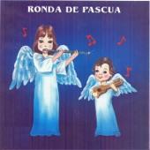 Coro Infantil Manuel Pardo de Chiclayo - Ronda de Navidad