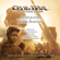 Civil War: The Untold Story - Peter Kater, Bobby Horton & The Spirituals Project