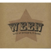 Ween - Booze Me Up and Get Me High (Live)