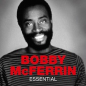 Bobby McFerrin - Turtle Shoes