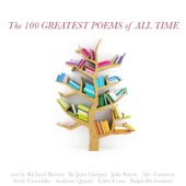 The 100 Greatest Poems of All Time