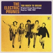 The Electric Prunes - Get Me To The World On Time