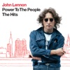 Power to the People: The Hits (Deluxe), John Lennon