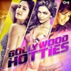 Bollywood Hotties