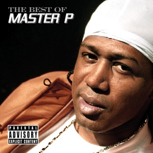 Master p - Goodbye to My Homies