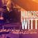 Gracias - Marcos Witt
