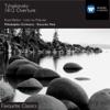 Ravel:Bolero/Tchaikovsky:1812 Overture/Liszt:Les Preludes, The Philadelphia Orchestra & Riccardo Muti