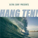 Ultra-Surf Presents: Hang Ten!