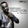 Sampuwa (feat. Flavour) - Sheyman