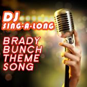 [Download] Brady Bunch Theme Song (Karaoke Version) MP3