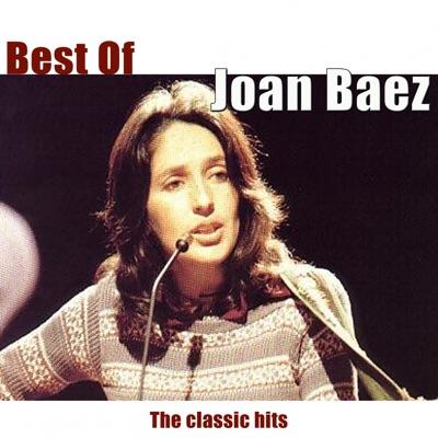 Best of Joan Baez - Joan Baez