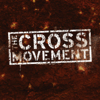 The Cross Movement - Cry No More artwork
