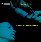 Songs from the Heart (feat. Ralph Sharon, Jay Cave, Christy Febbo & Howard McGhee) [Remastered 2013]
