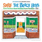 The Beach Boys - Look