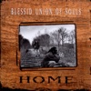 Blessid Union of Souls - End of the World