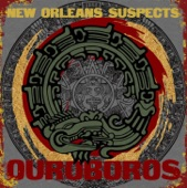 New Orleans Suspects - Hoodoos and Cunyans