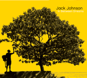 In Between Dreams (Bonus Track Version) - Jack Johnson - Jack Johnson