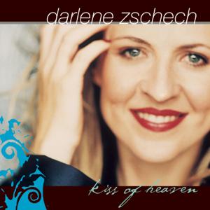 Darlene Zschech - Kiss of Heaven