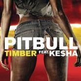 Timber (feat. Ke$ha) - Single