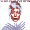 The Best of David Bowie 1969/1974, David Bowie