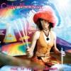 Music For the New Millenium, Cindy Blackman Santana