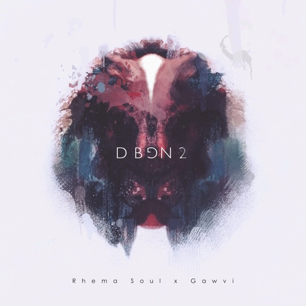 Dope Beats, Good News, Vol. 2