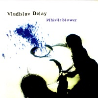 reaction paper of the whistleblower The whistleblower—inspired by the true story of kathryn bolkovac—follows  nebraskan cop rachel weisz as she takes a contract as a un.