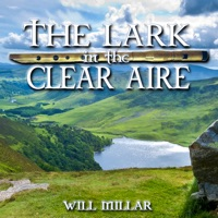 The Lark in the Clear Aire by Will Millar on Apple Music