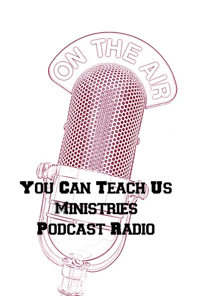 You Can Teach Us Ministries