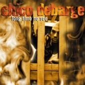 Chico DeBarge - No Guarantee