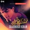Kings of Bollywood: Shahrukh Khan