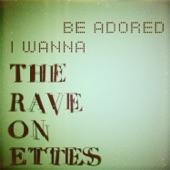 The Raveonettes - I Wanna Be Adored