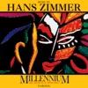 Millennium: Tribal Wisdom and the Modern World (Original Score)