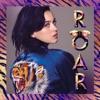 Roar - Single