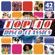 Verschillende artiesten - Top 40 Disco Classics