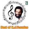 Best of K J Yesudas