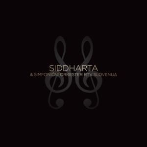 Siddharta & Simfonicni Orkester RTV Slovenija - Siddharta & Simfonicni Orkester Rtv Slovenija