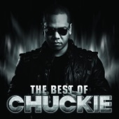 The Best of Chuckie
