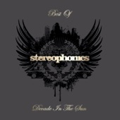 Stereophonics - Dakota
