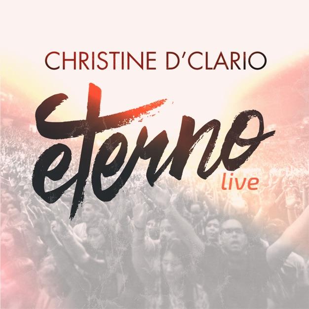 Abrenos Los Cielos by Christine D'Clario