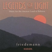 Friedemann - Mount Belenos