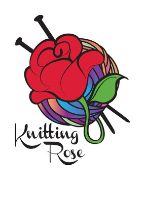 Knitting Rose Podcast