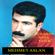 Küçük Gelin - Mehmet Aslan
