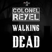Walking Dead - Single