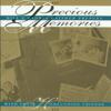 Precious Memories - Bill & Gloria Gaither