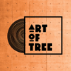 Art Of Tree - Art Of Tree