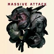 Collected (Remastered) - Massive Attack - Massive Attack