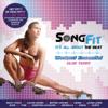 Asaf Avidan & Mojos - One Day / Reckoning Song (Wankelmut Remix) [Radio Edit] artwork
